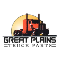 Great Plains Truck Parts Logo