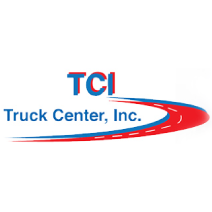 Truck Center, Inc logo
